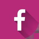 Facebook BrandPartisan